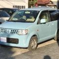 日産 オッティ<span class='type'>9.3万Km 2008年式</span><span class='price'>¥158,000(総額¥248,000)</span>